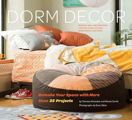 DormCover