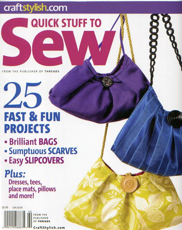 Fashion week Quick craftstylish stuff make for girls