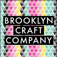 BK Craft Co
